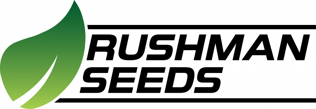 rushman seeds final [Converted].png